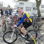 24h vélo de Gouy-lez-Piéton 2013