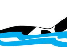 nageur-de-style-libre-de-fille-28550388